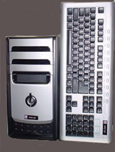 Microtech Computerservice